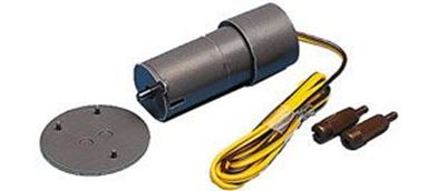 FALLER 161677 — Электрический поворот, H0-N