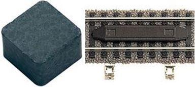FLEISCHMANN 942601 — Магнит для локомотивов и подвижного состава