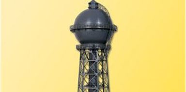 KIBRI 39457 — Водонапорная башня, H0