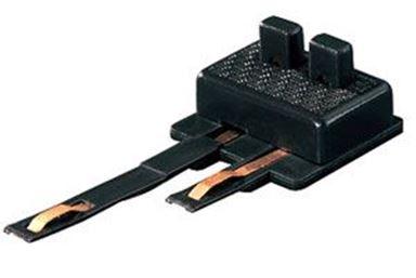 PIKO 55275 — Контактный электро-штекер питания PIKO Digital, H0
