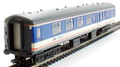Изображение для категории Пассажирские вагоны