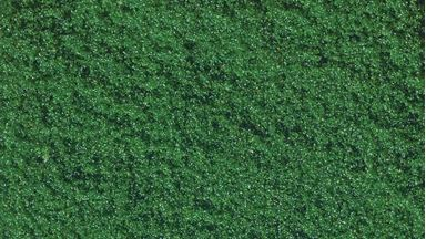 NOCH 07204 — Трава зелёная (флокаж ~3мм, 20 гр.), 1:18—1:1000 Сделано в Германии