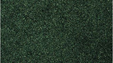 NOCH 08470 — Присыпка тёмно-зелёная (42 гр.), 1:18—1:220