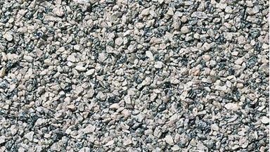 NOCH 09374 — Гравий балласт серый (~250 г), 1:87—1:120