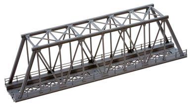 NOCH 21320 — Мост 360×108×65мм, H0