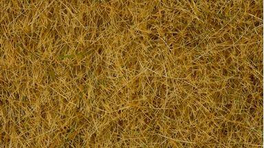 NOCH 07091 — Трава «Осень» (флок ~6мм, ~100 г), 1:43—1:160