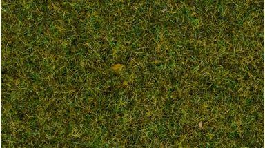 NOCH 50220 — Трава луговая (флок ~2,5мм 100 г), 1:35—1:220