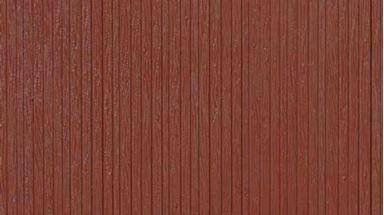 AUHAGEN 52420 — Панель доска, сайдинг из древесины коричневый  (пластик ~100×200мм), 1:87—1:120