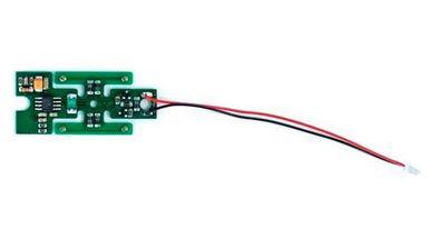 ROCO 61197 — Декодер для электрического расцепителя ROCO 61118