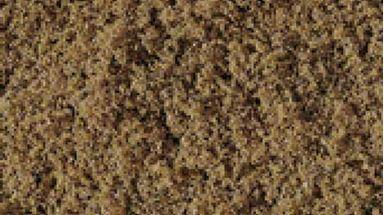 AUHAGEN 76938 — Листва оливковая (поролон, 400 мл), 1:18–1:220
