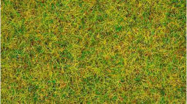 NOCH 08310 — Трава «Летний луг» ~2.5мм (20 гр.), 1:18—1:220