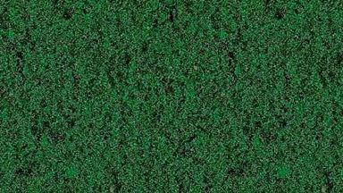 BUSCH 7323 — Листва тёмно-зелёная (микропена ~500 мл), 1:35—1:250