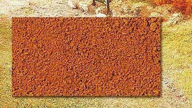 BUSCH 7325 — Листва оранжево-коричневая (пена, 500 мл.), 1:43—1:220