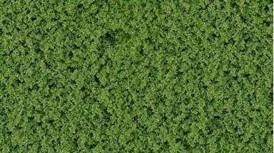BUSCH 7332 — Листва зеленая (микропена ~500 мл), 1:10—1:220