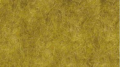 BUSCH 7372 — Трава «Нива» ~6мм (20 г), 1:16—1:250