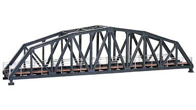 KIBRI 39700 — Мост однопутный (без опор), 1:87