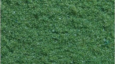 NOCH 07341 — Летняя зелень (флокаж ~5мм, полиуретановая пена) ~15 г, 1:35—1:250