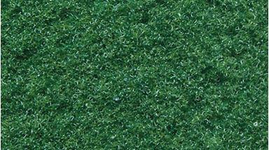 NOCH 07342 — Растительность зелёная (флокаж, полиуретановая пена) фракция ~5мм (15 гр.), 1:18—1:220