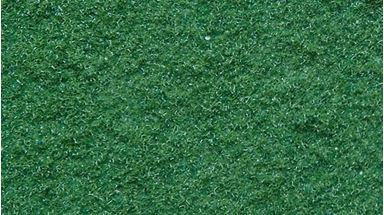 NOCH 07332 — Трава зелёная (флокаж ~3мм 20 г), 1:18—1:1000