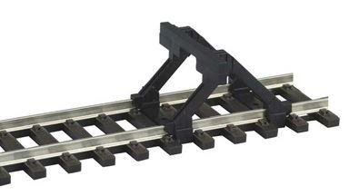 PIKO 55280 — Тупиковый упор (2 шт.), H0