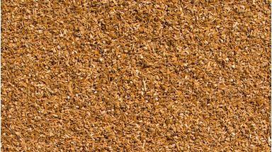 AUHAGEN 60824 — Присыпка светло-коричневая (70 гр.), 1:22—1:220