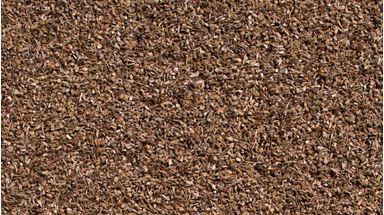 AUHAGEN 60825 — Присыпка тёмно-коричневая (~70 г), 1:35—1:200