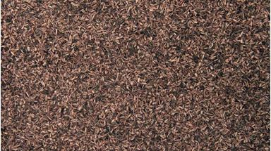 NOCH 08441 — Присыпка (грунт, земля) коричневая (165 гр. ~4 уп. NOCH 08440), 1:18—1:220