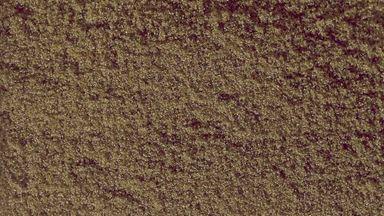 NOCH 07227 — Грунт (флокаж ~1мм, полиуретановая пена 20 г), 1:10—1:1000
