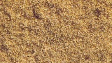NOCH 07223 — Растительность светло-коричневая (~1мм флокаж 20 г), 1:10—1:1000