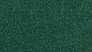 NOCH 08321 — Трава темно-зеленая ~2,5мм (флок 20 гр.), 1:18—1:220