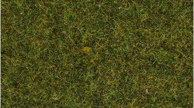 NOCH 08212 — Трава луговая ~1,5мм (флок 20 гр.), 1:18—1:220