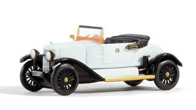 ROCO 05408 — Автомобиль Austro Daimler® 18/32 «Engländer», 1:87, 1914