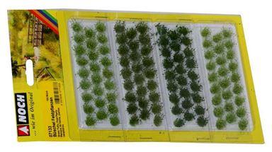 NOCH 07133 — Полевые растения (~6мм 104 пучка), 1:35—1:200