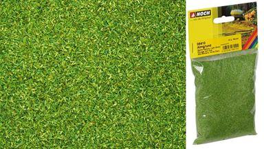 NOCH 08410 — Весенняя зелень (присыпка 42 гр.), 1:18—1:220 Сделано в Германии