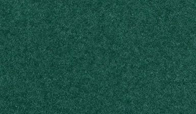 NOCH 07085 — Трава луговая тёмно-зелёная (флок ~12мм, ~40 г), 1:32—1:100