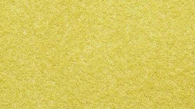 NOCH 07083 — Трава золотистая (флок ~6мм, ~50 г), 1:32—1:200, Сделано в ЕС