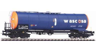 PIKO 58962 — Вагон-цистерна «WASCOSA», H0, VI
