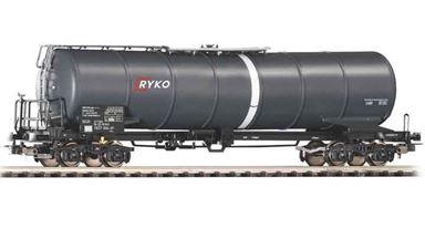 PIKO 54759 — Современная цистерна «RYKO», H0, VI, RYKO
