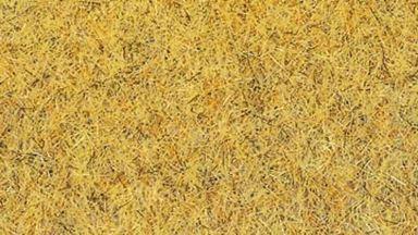 AUHAGEN 75111 — Поле зерновых культур (лист 500×350мм ≈0,175 м²), 1:35–1:120