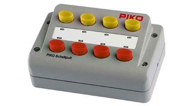 PIKO 55261 — Пульт включения-выключения