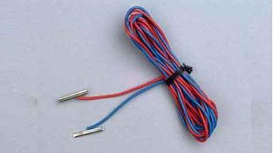 PIKO 55292 — Контактные клеммы с кабелем