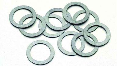 PIKO 56028 — Уплотнительные кольца ⌀12×8,4мм (10 штук), H0