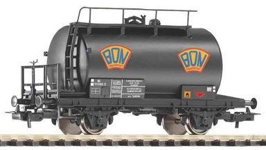 PIKO 58770 — Вагон-цистерна «Bon», H0, III, NS