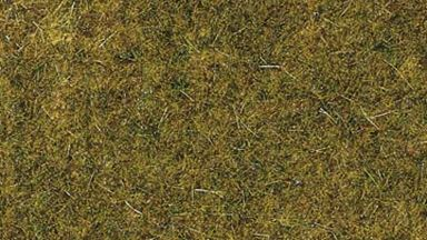 AUHAGEN 75117 — Осенний луг (лист 500×350мм ≈0,175 м²), 1:35–1:120