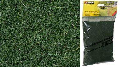 NOCH 50200 — Болотная трава (флок ~2,5мм, 100 г), 1:35—1:120