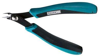 FALLER 170688 — Кусачки для литников моделей