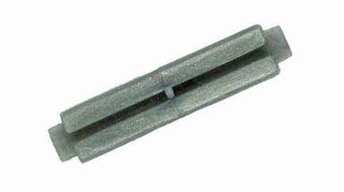 PIKO 55291 — Соединители для рельс-изоляторы (24 шт.), H0
