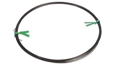 FALLER 161670 — Магнитная нить для Faller Car System (10 м)