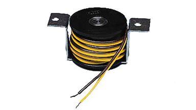 FALLER 161675 — Стоп-секция остановки для Faller Car System, H0—N