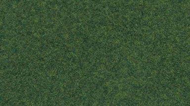 NOCH 07081 — Дикая трава зелёная (флок ~6мм, 50 г), 1:35—1:160 Сделано в ЕС